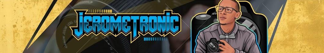 JeromeTronic