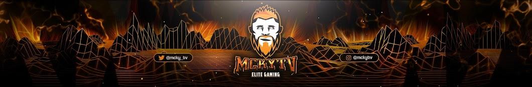 MckyTV