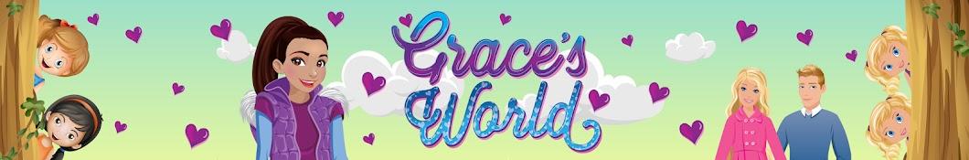 Grace's World