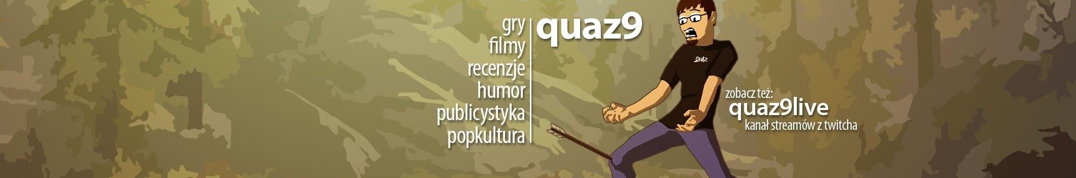 quaz9