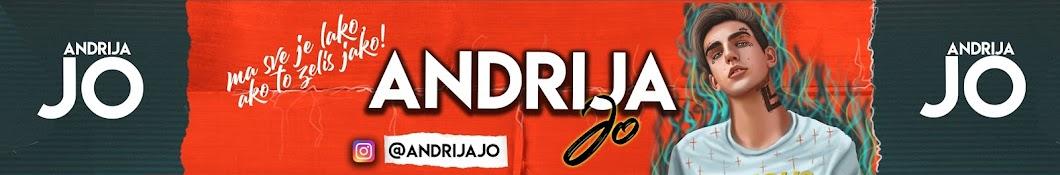 Andrija Jo
