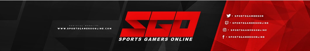 Sports Gamers Online