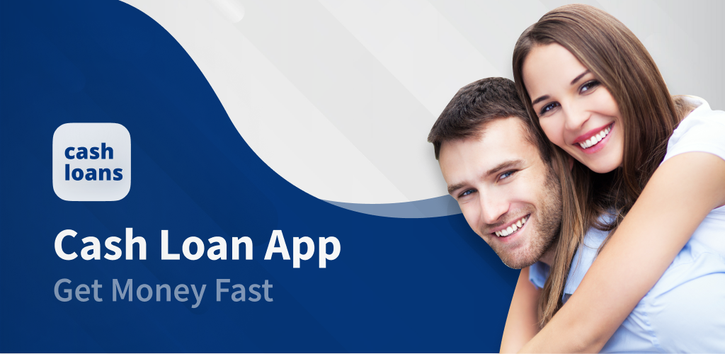 score pay day advance mortgage automatically