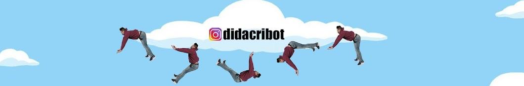 Didac Ribot