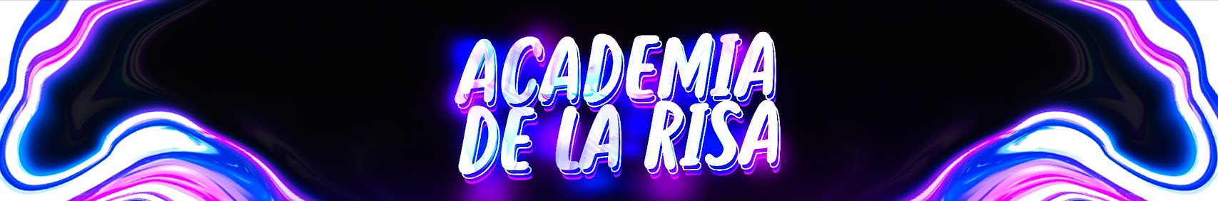 Laughter Academy