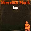 meredith-monk