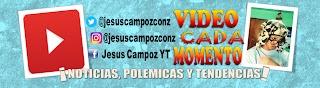 Jesus Campoz