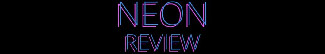 Paul Neon