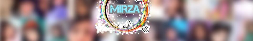 ميرزا Mirza