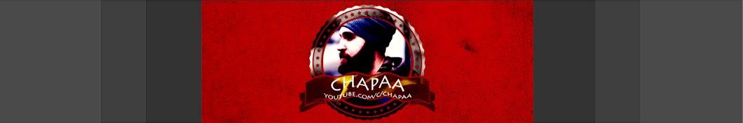 chapaa