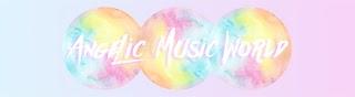 Angelic Music World