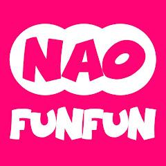 Nao FunFun</p>