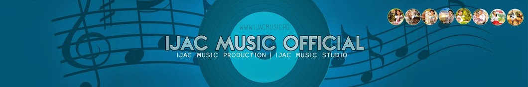 Ijac Music Official