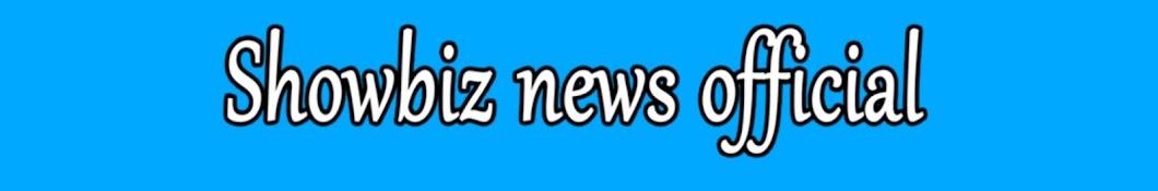 Showbiz News Official