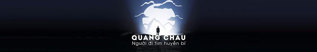 Quang Chau