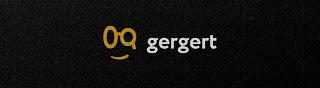 GERGERT