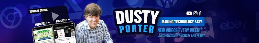 Dusty Porter