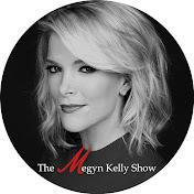 Megyn Kelly net worth