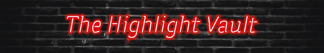 The Highlight Vault