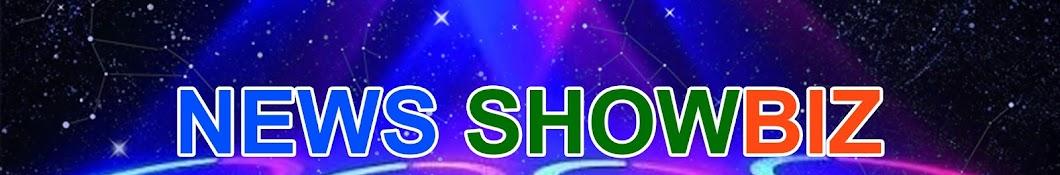 showbiz news