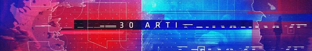 30 ARTI TV