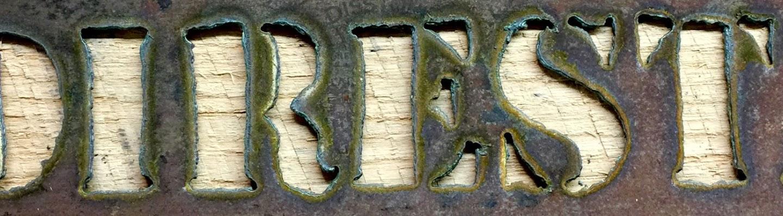jimmydiresta's Cover Image