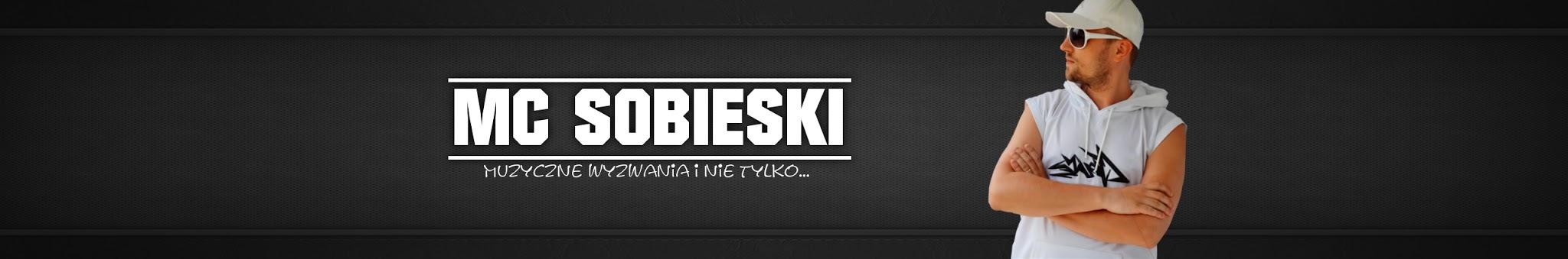 MC Sobieski