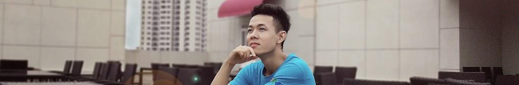 Bao Tran Huu