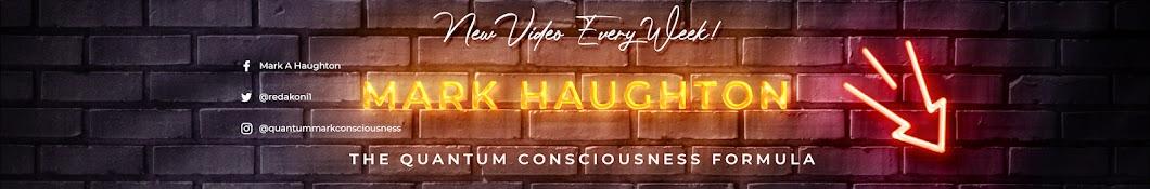 Mark Haughton Banner