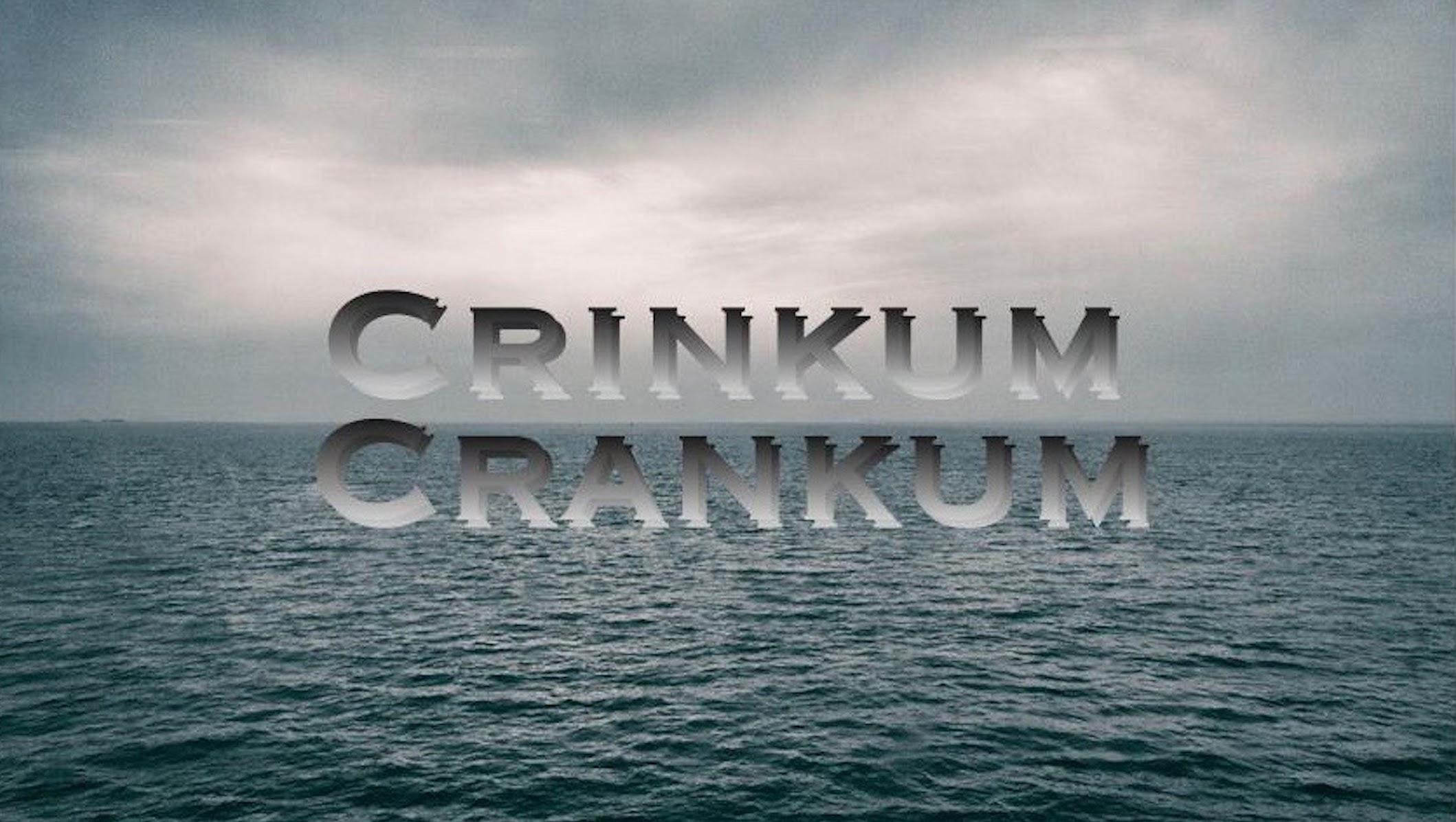 Crinkum Crankum