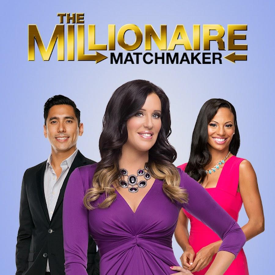 the millionaire matchmaker 7