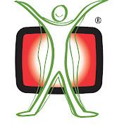 MetabolismoTV net worth