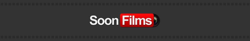 Soon Films