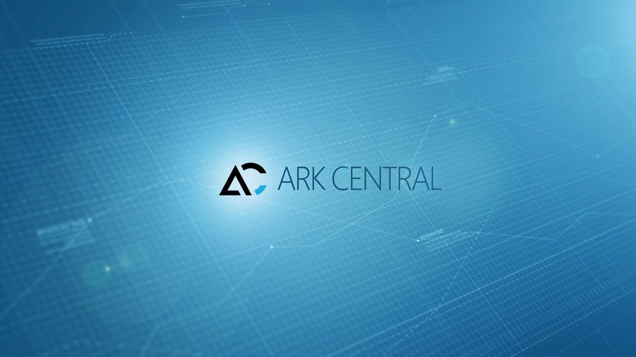 Ark Central