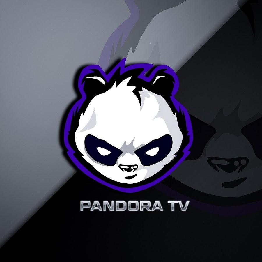 Pandora TV - YouTube