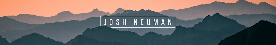 Josh Neuman