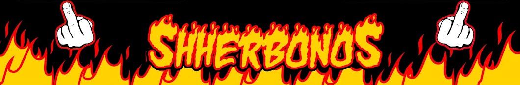 SHHERBONOS