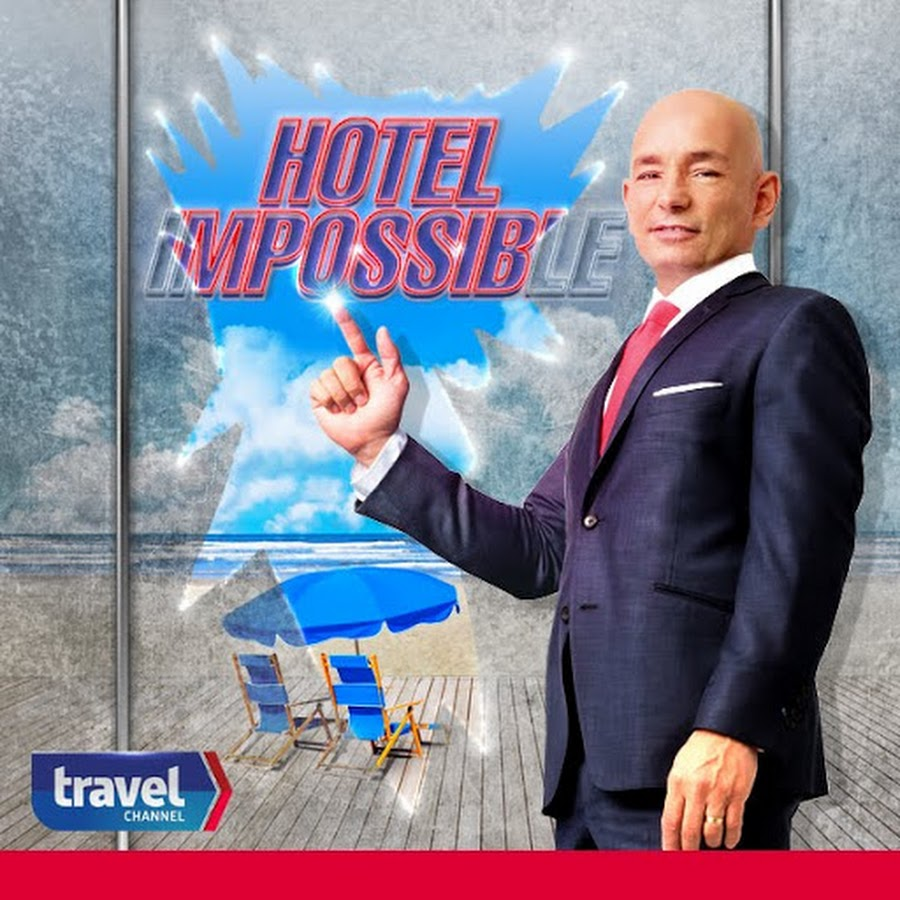 Hotel Impossible Season 8 Episode 13