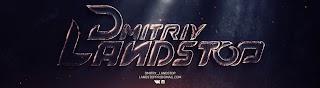 Dmitriy Landstop