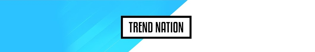 Trend Nation