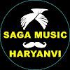 Saga Music Haryanvi