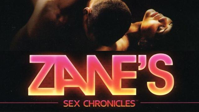 Watch zane chronicles season 2 free online