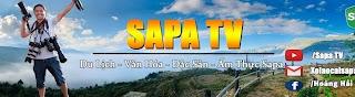 SAPA TV