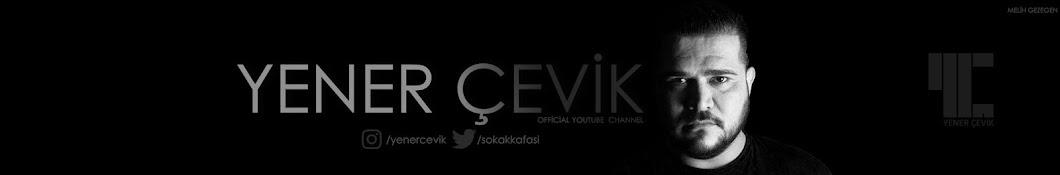 Yener Çevik Official