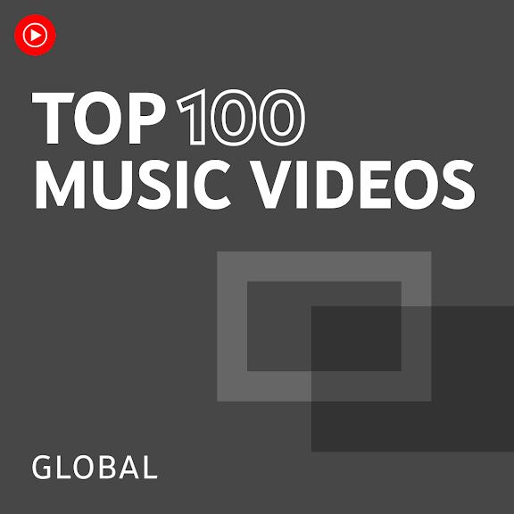 100 лучших клипов мира