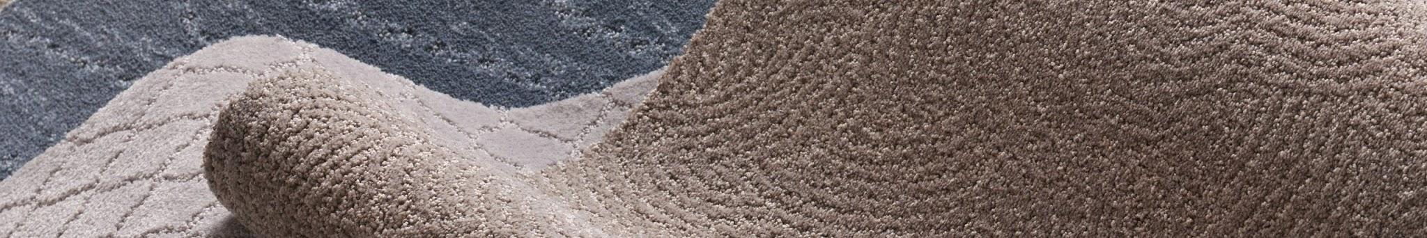 Mohawk Carpet Silk Road Carpet Vidalondon