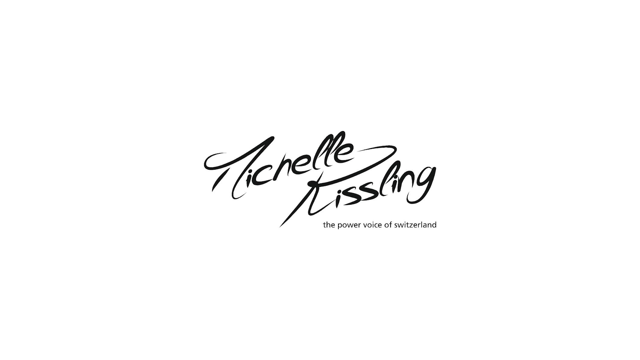 Michelle Kissling Official