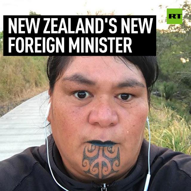 New Zealand Breaking News WXDJ4pwA8_aOM9JT7ADJbzeh1S0fO8FAHTQfRbEWCjcy2rgu9Ft0p6UYClw9uaYBdCFYJ0t-WinZ=s640-nd