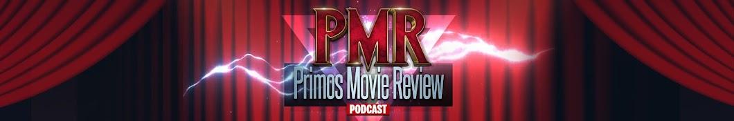 PMR: Primos Movie Review