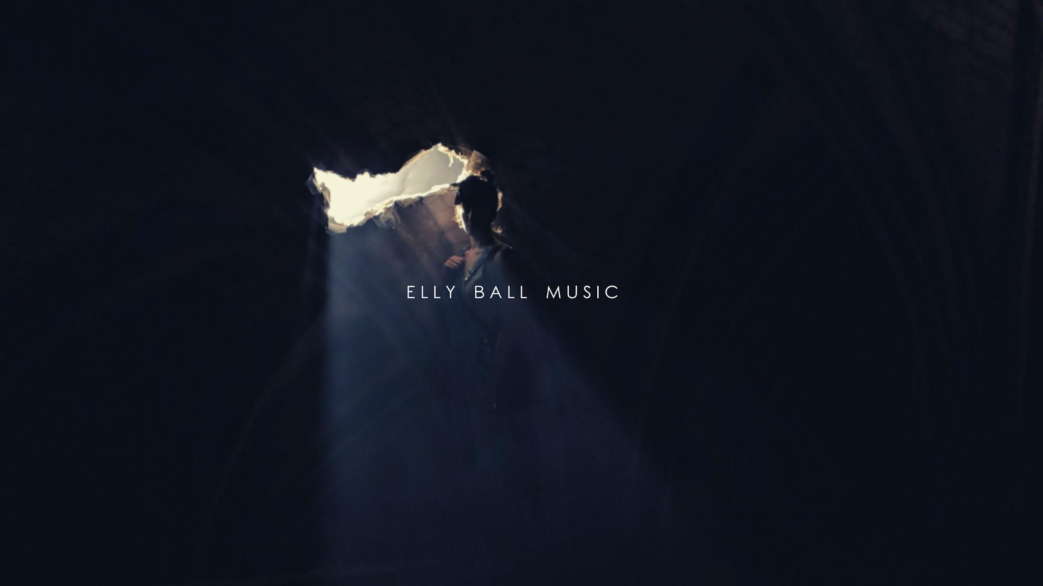 Elly Ball